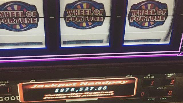 Online blackjack free bonus no deposit