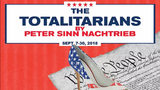'The Totalitarians' to have its Michigan premiere at Theatre Nova&hellip&#x3b;