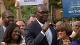 Gretchen Whitmer picks Garlin Gilchrist II as running mate in Michigan&hellip&#x3b;