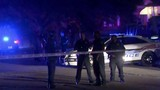 Conflicting stories emerge after 24-year-old man shot by police on&hellip&#x3b;