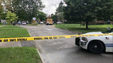 Off-duty Detroit firefighter found shot to death in home on city's west side