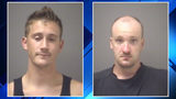 Macomb County men charged with assaulting 2 residents during Huron&hellip&#x3b;