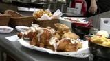 Tasty Tuesday: OMC -- Oh-My-Chicken
