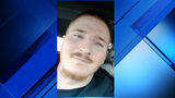 Washtenaw County Sheriff's Office looking for missing 25-year-old man