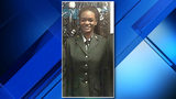 Police seek missing 16-year-old girl from Detroit's Jefferson-Chalmers district