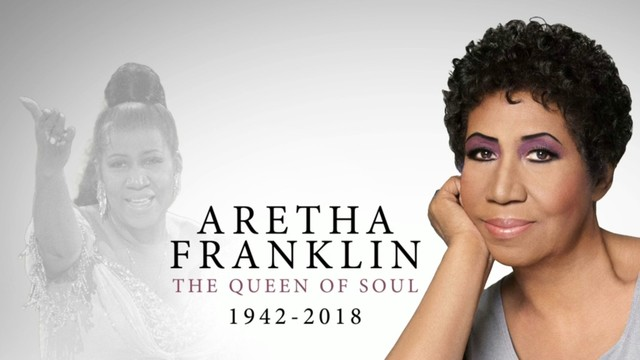 Bill to rename portion of M-10 'Aretha Franklin Memorial Highway'&hellip&#x3b;