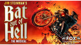 It's a Local 4 Free Friday! Bat Out of Hell Rules