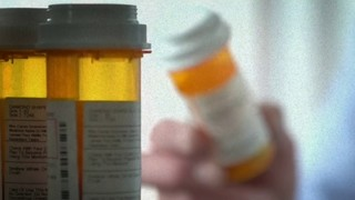 Mental health experts say they have possible solution to opioid epidemic