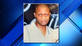 Detroit police seek missing 50-year-old man with medical issues