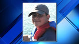 Detroit police look for missing 14-year-old boy, family say he may be&hellip&#x3b;