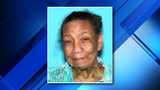 Detroit police search for 74-year-old woman suffering from dementia