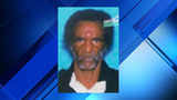 Detroit police locate missing man with schizophrenia