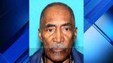 Elderly man with dementia missing since Friday found safe