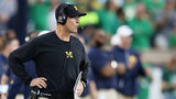 Jim Harbaugh to Braylon Edwards after critical tweets: 'Come after me'