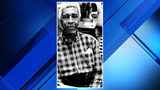 70-year-old man missing after walking away from granddaughter on&hellip&#x3b;
