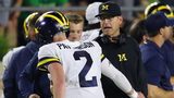 Top 5 things Michigan football needs to do this weekend against Western Michigan