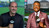 Ex-Tigers broadcaster Mario Impemba: 'Last three months have been challenging'