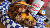 Dine in the D: Win a Gift Card to Arkins Sweet BBQ Pit Rules