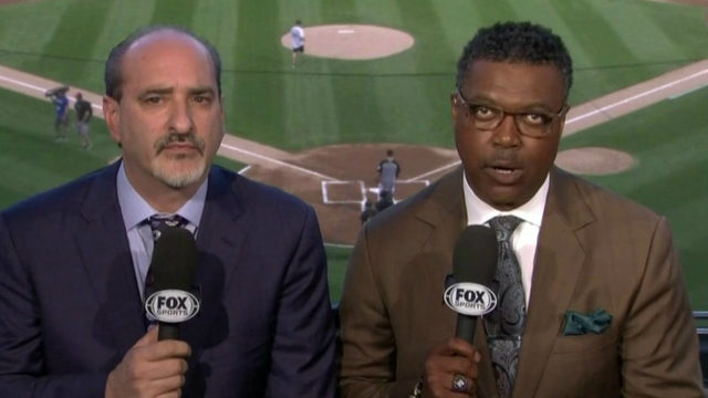 Former Tigers broadcaster Rod Allen opens up for first time since&hellip&#x3b;