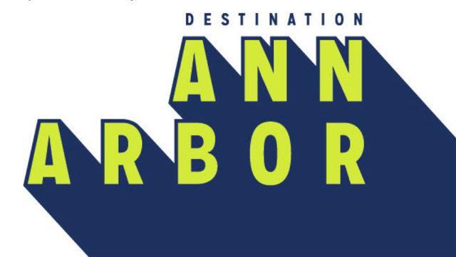 Destination Ann Arbor is hiring