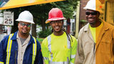 Detroit construction employment fair to be held Sept. 13
