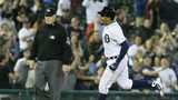 Candelario homers in 9th, Tigers beat Cardinals 5-3