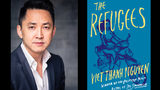 Viet Thanh Nguyen to speak at Lydia Mendelssohn Theatre in Ann Arbor on Tuesday