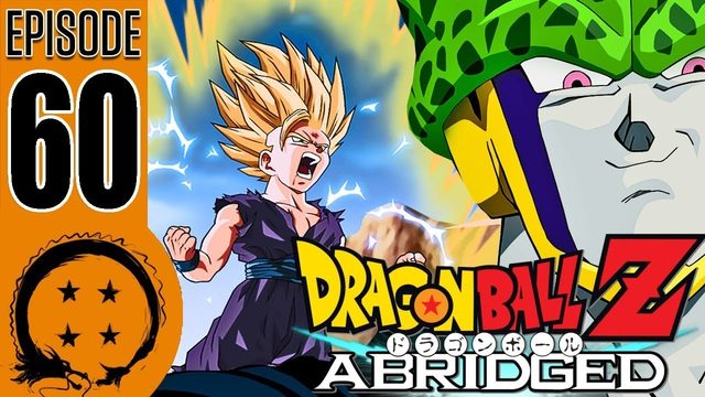 'Dragon Ball Z Abridged' makes up for its long absence