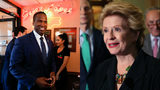 WATCH LIVE: Michigan Senate candidates Stabenow, James to debate Monday