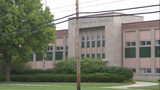 fitzgerald high school