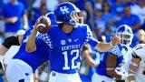 Kentucky football vs. Vanderbilt: Time, TV schedule, game preview, score