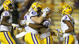 LSU football vs. Rice: Time, TV schedule, game preview, score