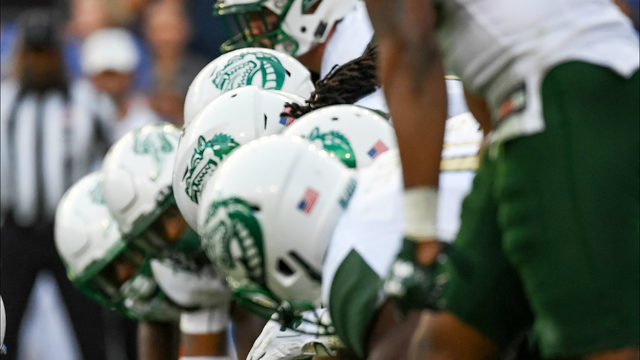 UAB football vs. Alabama State: Time, TV schedule, game preview, score
