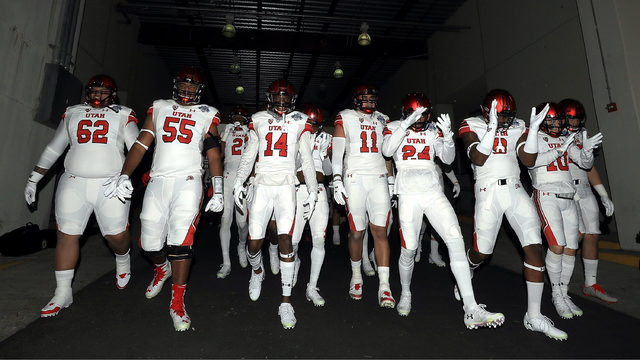 Utah football vs. BYU: Time, TV schedule, game preview, score