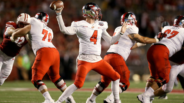 Western Kentucky football vs. Central Arkansas: Time, TV schedule, game…