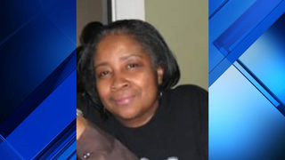 Detroit police continue search for woman with dementia who disappeared Aug. 2