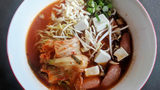 Detroit ramen spot named among best in America