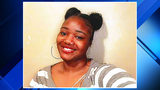 17-year-old girl missing on Detroit's east side