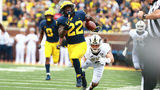 Michigan football faces must-win road game at Northwestern