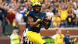 Michigan football vs. SMU: Time, TV schedule, game preview, score