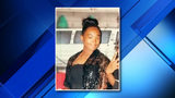 Police seek missing 16-year-old girl from Detroit's east side