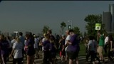 JDRF hosting One Walk to raise money to cure Type 1 Diabetes