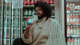 Tunde Olaniran to perform in Ann Arbor at UMMA Sept. 29