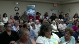 Walled Lake residents pack City Council meeting to oppose tax hike for&hellip&#x3b;