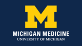 Read Michigan Medicine's response to the UMPNC's vote to authorize a strike