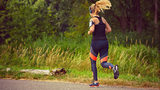 Take a peek: Why 'peaking' is best way to train for marathon