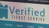 Ticketmaster accused of cutting secret deals with scalpers who often&hellip&#x3b;