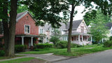 Celebrate historic architecture on Ann Arbor's Old West Side Homes Tour Sunday