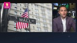 Cheddar: Record day on Wall Street&#x3b; E-cigs on the rise with students&#x3b;&hellip&#x3b;