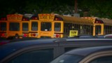 Sterling Heights police investigating sex assault of 5-year-old on school bus
